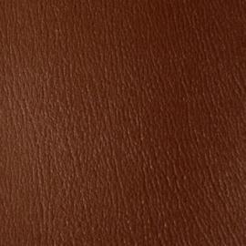 Vyva Fabrics - Boltaflex Colourways - Chocolate 454318