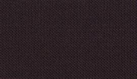 Svensson - Key - Kleur 3763