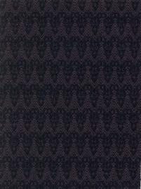 Bute Fabrics - Ramshead - 0518