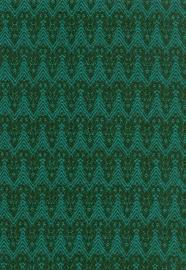 Bute Fabrics - Ramshead - 0836