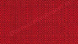 Danish Art Weaving - Solid - 3532