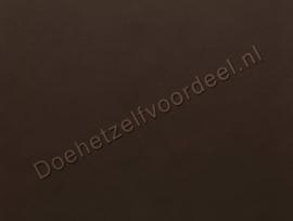 Danish Art Weaving - Smooth -2