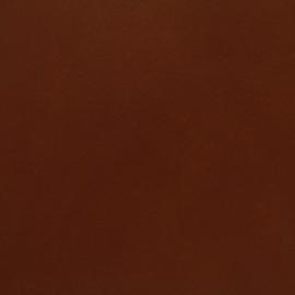 Ohmann Leather - Collectie Saddle - 2514 Rum