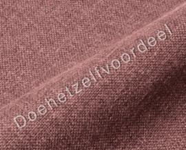 Kobe - Mandrage - 14 Paars Roze