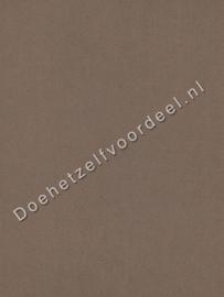 Aristide - Diesel - 223 Oatmeal