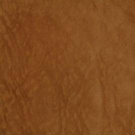 Ohmann Leather - Collectie Saddle -  2815 Cherry