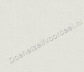 Danish Art Weaving - Nuance - 8