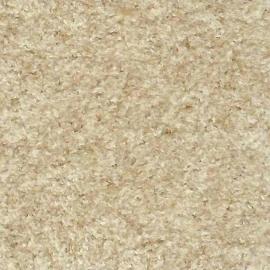 Vyva Fabrics - Dinamica Melange 2065 Beige