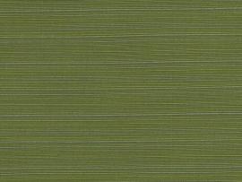 Vyva Fabrics - Sunbrella - 8075 Dupione Pear
