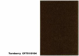 Bute Fabrics - Turnberry CF751 - 0104