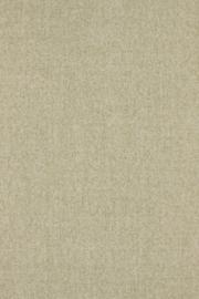 Aristide - Chrystal - 240 Sand