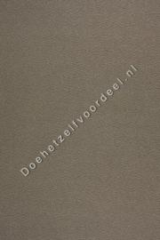 Aristide - Galucha - Dove 02