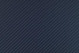 Vyva Fabrics - Carbon Fiber - 3001 Azure