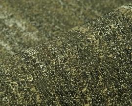 Kobe - Gallium - 4 Zwart