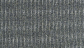 Danish Art Weaving - Tweed - 19