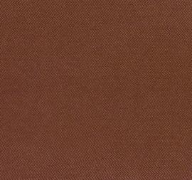 Vyva Fabrics - Agua - Nova Chestnut