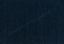 Danish Art Weaving - Marimba Mohair - 7201