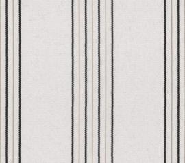 Höpke - Tempotest Positano - Arosio 906