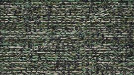 Danish Art Weaving - Strong - 5881