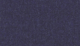 Svensson - Step - Kleur 550