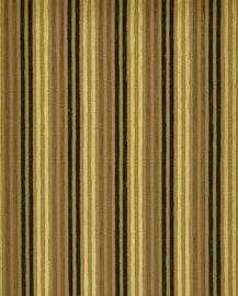 Kobe - Harrison - 4 Beige Bruin Zwart