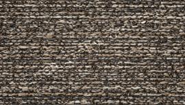 Danish Art Weaving - Strong - 7771