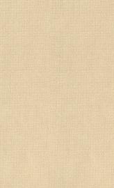 Höpke - Bestseller - Astrakhan 1028