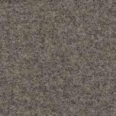 Kvadrat - Divina MD 343