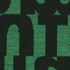 Kvadrat - Letters - 950