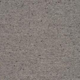Bute - Micro Bouclé - 0404 Ash