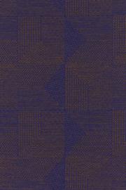 Kvadrat - Crystal Field - 773