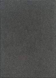 Vyva Fabrics - Agua - Cashmir Charcoal