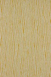 Aristide - Lepis - 340 Honey