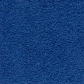 Vyva Fabrics - Dinamica Classica 8426 Marina