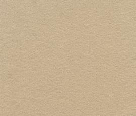 Vyva Fabrics - Agua - Stirata Coffee