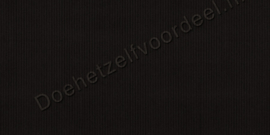Danish Art Weaving - Line - 2