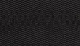 Svensson - Moss - kleur 4671