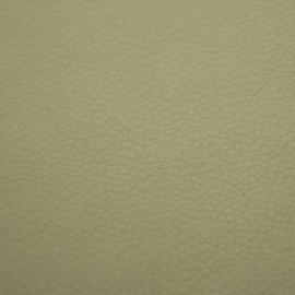 Ohmann Leather - Soul - 3906