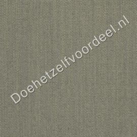 Kvadrat - Steelcut Trio 3 - 253