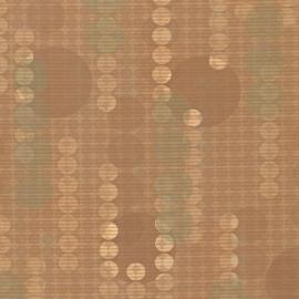 Vyva Fabrics - Kisho - 2238 Aztec