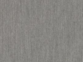 Vyva Fabrics - Sunbrella - 10022 Natté Grey Chine