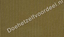 Danish Art Weaving - Cordova - 1015