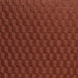 Vyva Fabrics - Agua - Evoke Brick