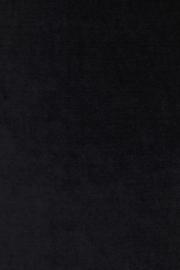 Aristide - Napoleon - 199 Black