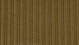 Danish Art Weaving - Fancy Cord - 1019