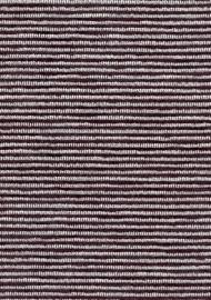 Vyva Fabrics - Extex - Outline Mica