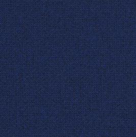 Gabriel - Twist Melange - 65018