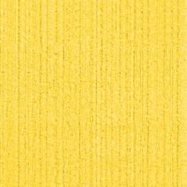 Vyva Fabrics - Dinamica Silk 22150 Corn