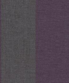 Vyva Fabrics - Extex - Tribeca w052 Currant