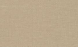Vyva Fabrics - Extex - Prado  w001 Sand